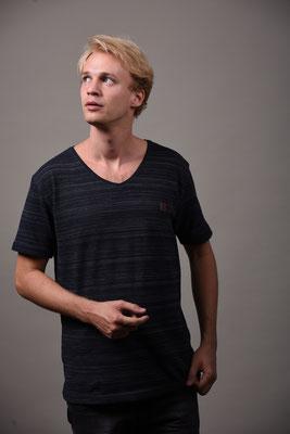 Foto: Andreas Etter