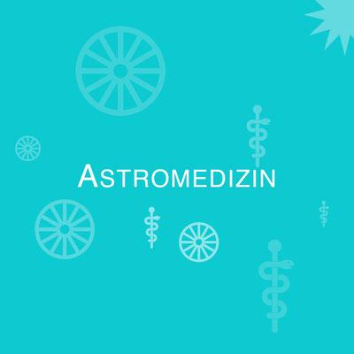 Astromedizin