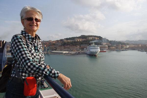 Ciao Ancona