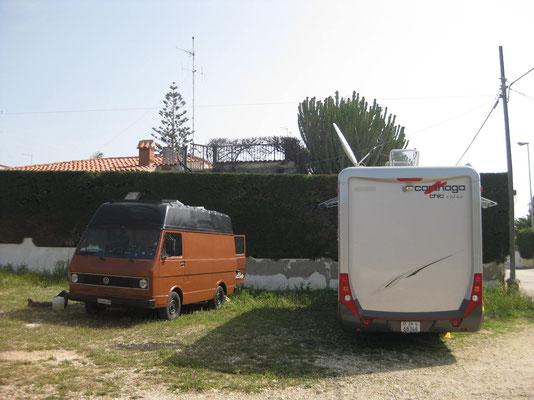 Unser Rheintaler-Nachbar