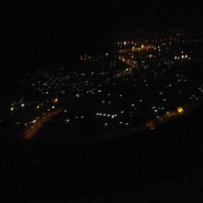©Textes_et_Photos_Pascal_Mawuli_Macé_Voyage_Ethiopie_Fly_Commerce_Vol_Plane_Avion_solidaire_Addis_Abeba_Mawuli-Ethiopie_fly_plane_vol_avion_night_landscape.jpg