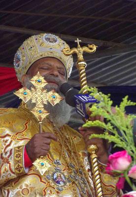 ©Textes-et_Photos_Pascal-Mawuli-Macé_Voyage_Ethiopie-_Commerce_solidaire_Mawuli-Ethiopie_église_Adigrat_Selassie_Church_Pope_Orthodox_ethiopia_ethiopie