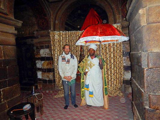 ©Textes-et-Photos-Pascal-Mawuli-Macé-Ethiopie-ethiopian-Monk-Moine-éthiopien-Monastère-de-Yemrehanna-Krystos-Yemrehanna-Kristos-Monastry