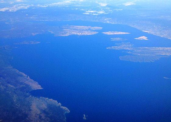 ©Textes_et_Photos_Pascal_Mawuli_Macé_Voyage_Ethiopie_Fly_Commerce_Vol_Plane_Avion_solidaire_Addis_Abeba_Mawuli-Ethiopie_fly_plane_vol_avion_paysage_landscape.jpg