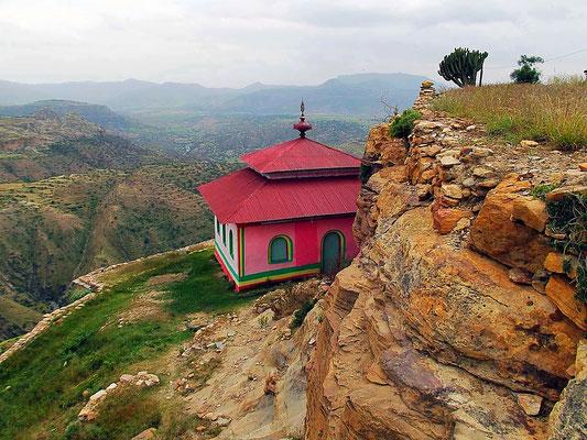 ©Textes-et-Photos-Pascal-Mawuli-Macé-ethiopie-debre-damo-tigre-landscape-paysage-monastere-monastry-tawedo-church-eglise