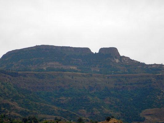 Lalibela en Ethiopie. Voyage Séjour Trekking et randonnée, Road Trip en Ethiopie.  Région Amhara