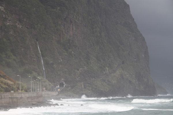 Sao Vicente