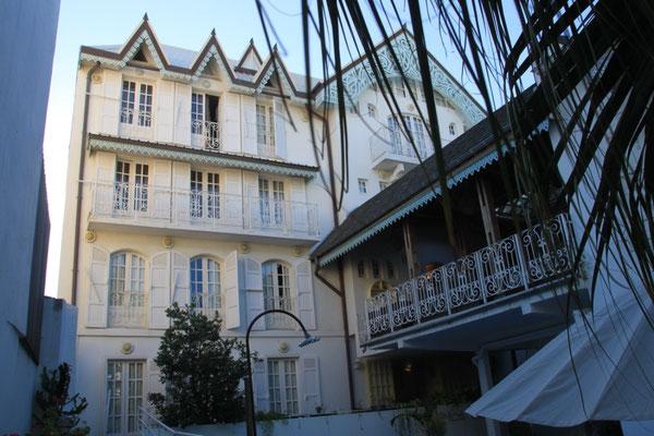 Hotel Juliette Dodu