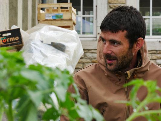 foire aux plantes de lons le saunier - foire aux plantes de lons le saunier - association llb