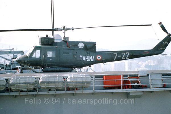 AB-212ASW 7-22