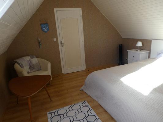 Schlafzimmer 23oben