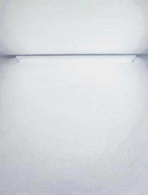 neon 8 210x160