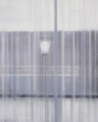 Timeframe (R) 100x80cm 2012