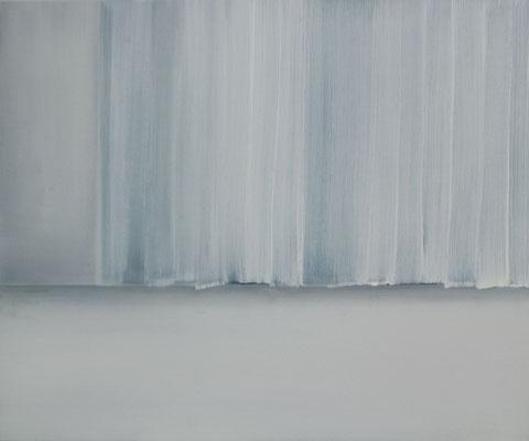 white  50x60cm 2010