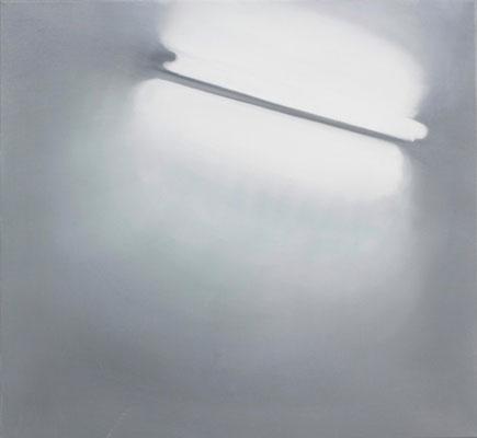 Neon 4 60x65cm 2013