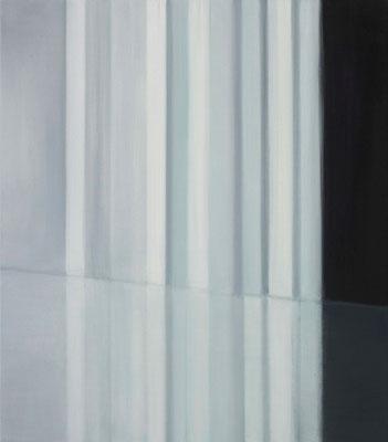 Lightness 80x70cm 2014