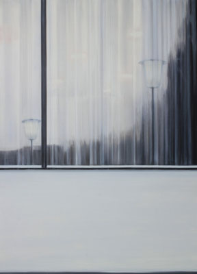 timeframe  180x130cm 2010