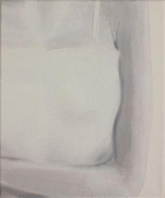 haut(arm)  30x25cm 2010