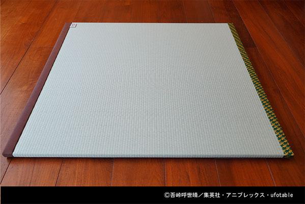 冨岡義勇03