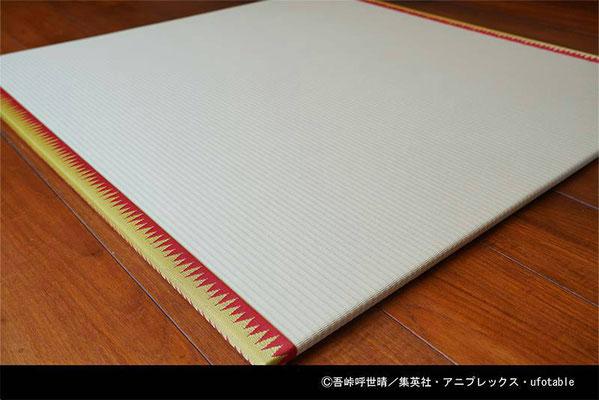 煉獄杏寿郎03