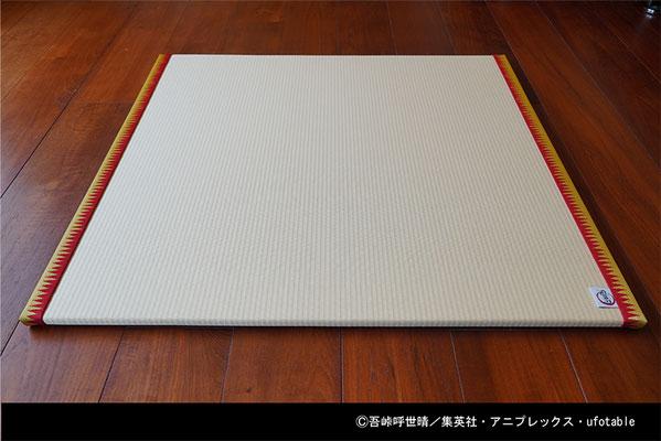 煉獄杏寿郎02