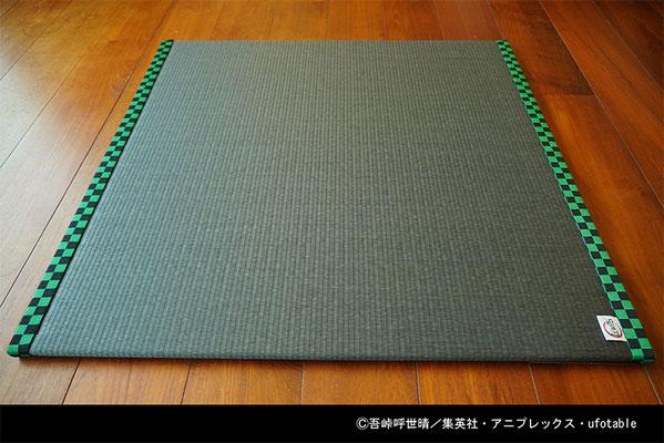 竈門炭治郎02
