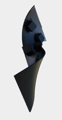 Flexi-LED