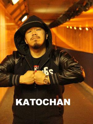 KATOCHAN