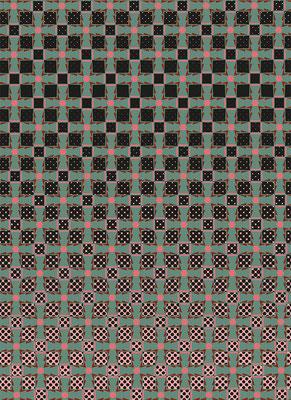 Patterndesign 2017