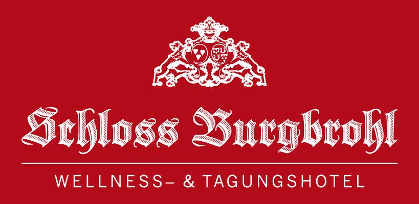 http://www.schloss-burgbrohl.de/