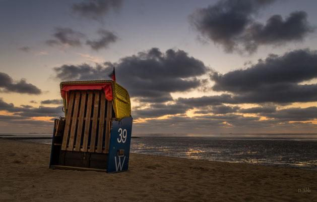 Strand Döse