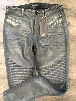 MOSMOSH Jeans Ozzy Biker 165 €