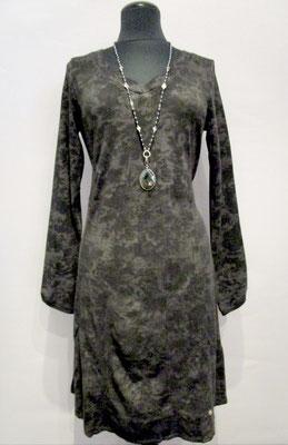 SIMCLAN Kleid 135 €
