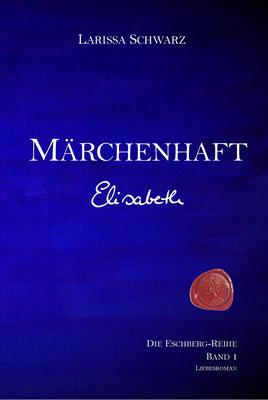 https://www.amazon.de/Die-Eschberg-Reihe-M%C3%A4rchenhaft-Elisabeth-Band/dp/3750254796/ref=sr_1_6?dchild=1&qid=1633076848&qsid=261-5200693-3629452&refinements=p_27%3ALarissa+Schwarz&s=books&sr=1-6&sres=3754900315%2CB09H5XWKYX%2C3750255954%2C3205796691%2C3