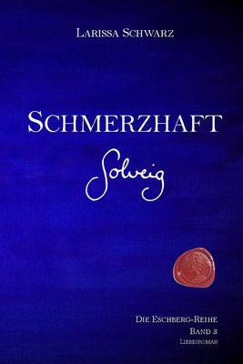 https://www.epubli.de/shop/buch/Schmerzhaft---Solveig-Larissa-Schwarz-9783750254824/92633