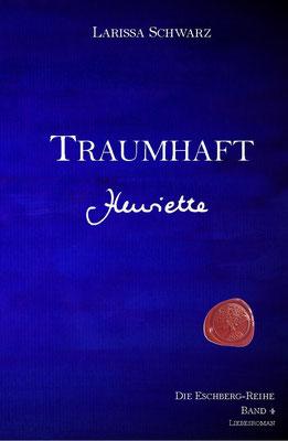https://www.amazon.de/Die-Eschberg-Reihe-Traumhaft-Henriette-Band/dp/3750255954/ref=sr_1_3?dchild=1&qid=1633076830&qsid=261-5200693-3629452&refinements=p_27%3ALarissa+Schwarz&s=books&sr=1-3&sres=3754900315%2CB09H5XWKYX%2C3750255954%2C3205796691%2C37502548