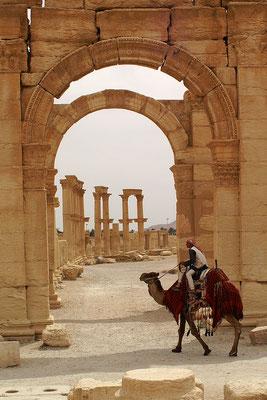 03 Syrië