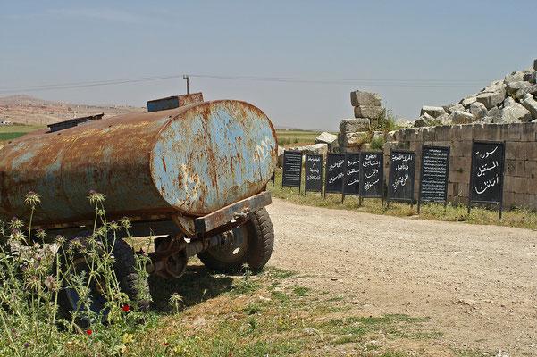 01 Syrië