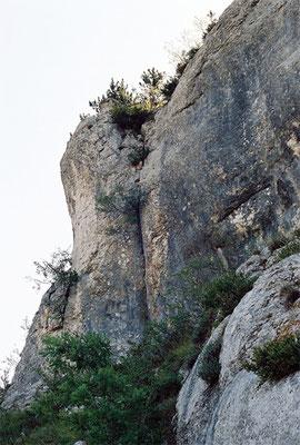 © Les Gorges du Tarn (2)