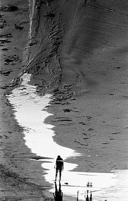 © Rêve d'eau