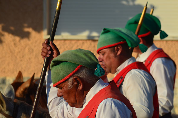 Traditionelles Fest