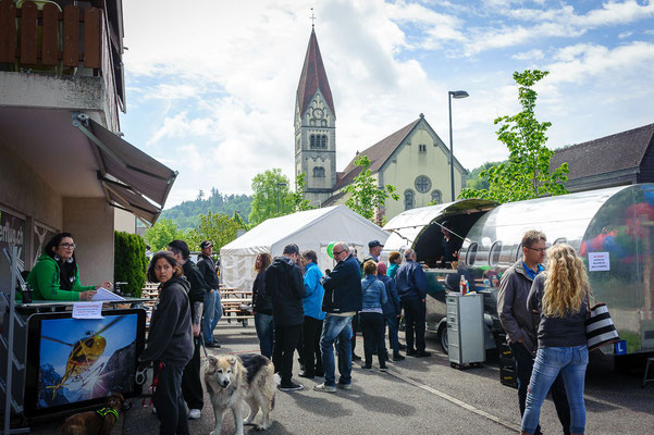 Festplatz