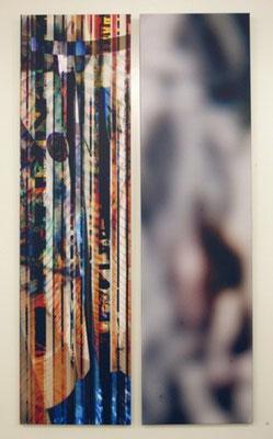 o.t._2009_(2teilig)_inkjet-print-auf-canvas_2xje130x35cm