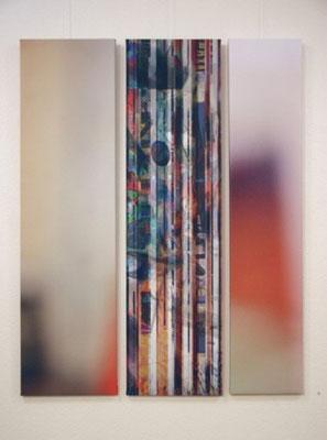 o.t._2009_(3teilig)_inkjet-print-auf-canvas_2xje130x35cm-und130x27cm