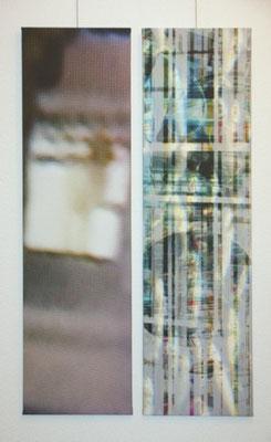 o.t._2009_(2-oder3-teilig)_inkjet-print-auf-canvas_2xje130x35cm-und130x27cm