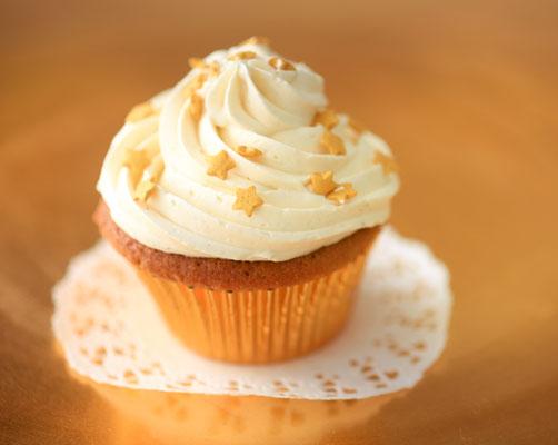 Bilder Cupcakes