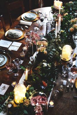 Par Victor Peruchon ; Décoration Mariage Green Mariage Mariage Ethique Mariage Luxe Mariage Bohème Mariage Dordogne Lyon Bordeaux Limoges Wedding Planner