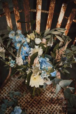Par Victor Peruchon, Domaine les Bonnes Joies, Fleuriste mariage ,  Mariage Industriel, Mariage nature, Mariage Bohème, Mariage Dordogne, Bordeaux, Lyon, Limousin, Wedding Planner