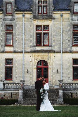 Par Victor Peruchon ; L'amour Château Green Mariage Mariage Ethique Mariage Luxe Mariage Bohème Mariage Dordogne Lyon Bordeaux Limoges Wedding Planner