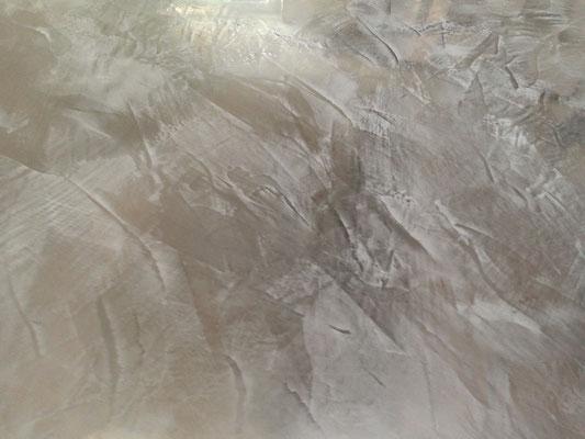 Stucco Veneziano mineralisch Hürth Köln Maler Malermeister Thorsten Rosenberger Maler des Jahres Design